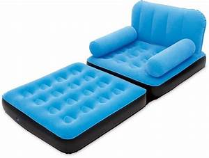 5 in 1 air sofa bed single super soft comfortable neon for 5 in 1 sofa bed price