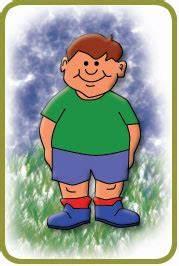ninos con sobrepeso acabemos con la obesidad infantil combatamos la obesidad