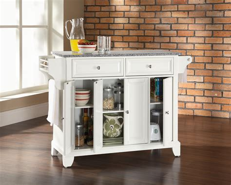 white kitchen island granite top kitchen island table with granite top gallery table 1820