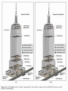 Industrial Mercial Building Wiring Diagram Power Distribution Diagrams Wiring Diagram