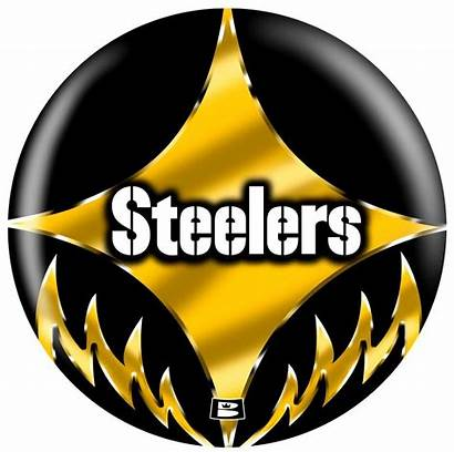 Steelers Clip Clipart Superman Emblem Clipartion
