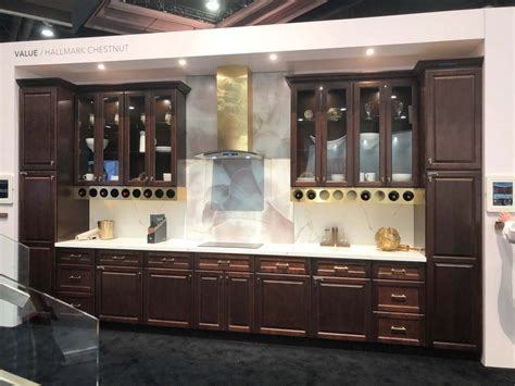 rta kitchen cabinets reviews rta cabinet reviews reviews ibs and kbis 2019 rta
