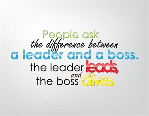 super inspiring leaders    characteristics