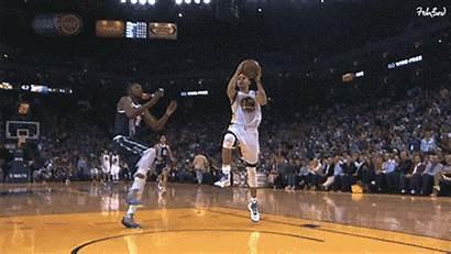 Curry Stephen Steph Basketball Barnes Harrison Nba