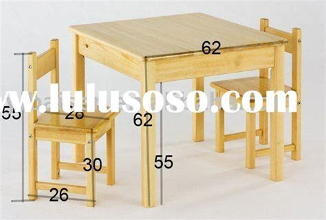 childrens wooden furniture plans aboriginalvqw