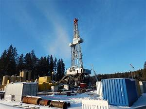 Geowell Project Survey  Risk Assessment In Drilling For Geothermal And Petroleum