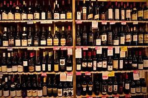 Wine  Five Points Bottle Shop Liquor Store, Craft Beer, Kegs, Wine Cigars Athens GA