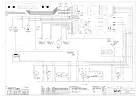 Hurst Boiler Wiring Diagram by Frank S Autoclaves