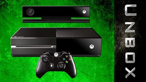 1080x1080 Pictures Xbox Xbox Adds Custom Gamer Pics Co Streaming And More