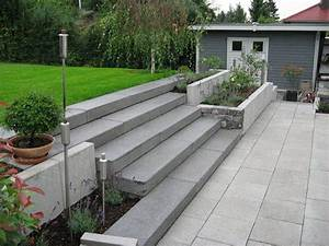 Garten Und Landschaftsbau St Ingbert : moderne g rten haufler baumschule und gartengestaltung ~ Markanthonyermac.com Haus und Dekorationen