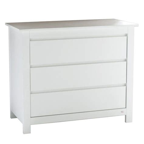 1000 id 233 es sur le th 232 me commode 192 langer sur tables 224 langer commode b 233 b 233 et