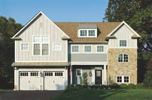 most efficient floor plans regional styles with universal appeal professional builder
