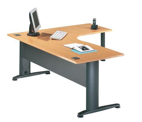 ikea mobilier de bureau meuble de bureau professionnel ikea bureau id 233 es de