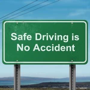 good driving quotes quotesgram