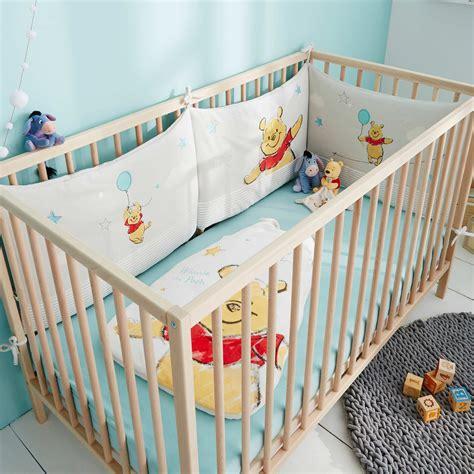 sticker ourson chambre bébé beautiful accessoire chambre winnie lourson contemporary