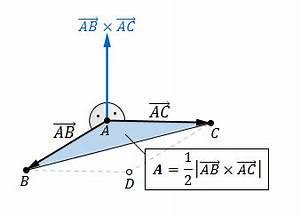 Flächeninhalt Berechnen Parallelogramm : fl cheninhalte berechnen bungsaufgaben mit videos ~ Themetempest.com Abrechnung