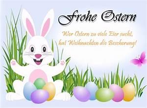 2019 Frohe Ostern Bilder, Sprüche, Lustige GIF, Whatsapp witze