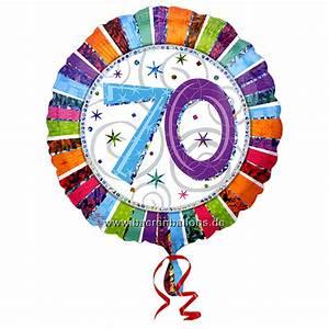 Gib Oder Geb : artikeldetailseite b ren luftballons berlin gmbh wir bieten luftballons ballons ~ Buech-reservation.com Haus und Dekorationen