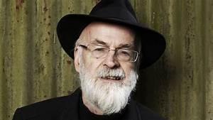 Sir Terry Pratchett, renowned fantasy author, dies aged 66 ...