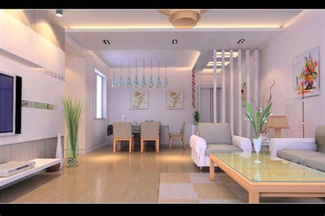 eclairage bureau plafond 1 w 3 w led encastré lumière plafonniers de led id de