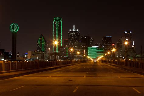 Houston Skyline Hd Wallpaper File Dallas Texas 02 Jpg Wikimedia Commons