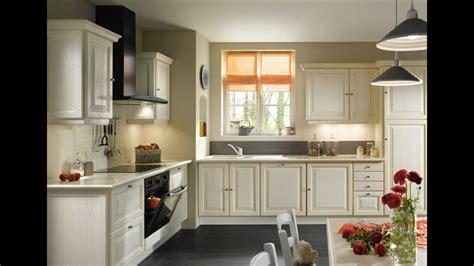 cadre photo cuisine cuisine conforama calisson cadre droit pas cher sur