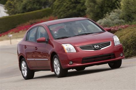 sentra nissan 2012 2012 nissan sentra review specs pictures price mpg