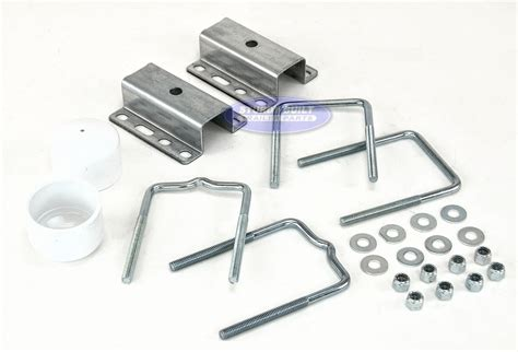 Boat Trailer Guide Replacement by Boat Trailer Guide On Kits And Replacement Parts