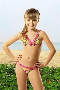 child bikini swimwear images - usseek.com