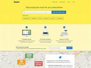 GoodRx.com Revi... Goodrx