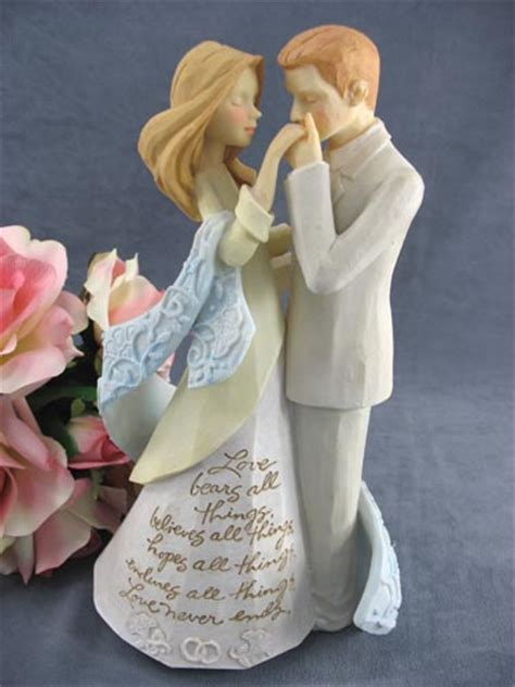 Wedding Cake Toppers by Prepare Unique Wedding Wedding Wedding Dresses Wedding
