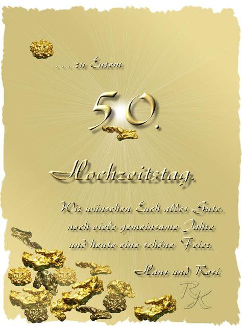einladungskarten goldene hochzeit einladung zum paradies