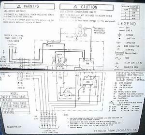 Thermostat American Standard Hvac Manual To  U2013 Strangefox