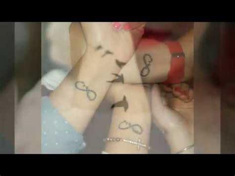Tatuajes para mujeres en la muñeca Tatoo YouTube