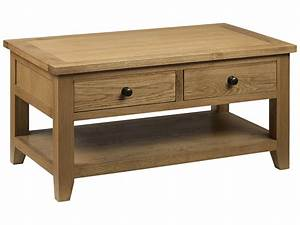 solid oak veneer wood rectangle coffee table with With solid wood rectangle coffee table