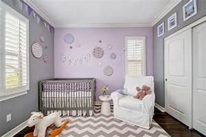 Babyzimmer Mädchen Deko : babyzimmer einrichten 50 s e ideen f r m dchen ~ Sanjose-hotels-ca.com Haus und Dekorationen