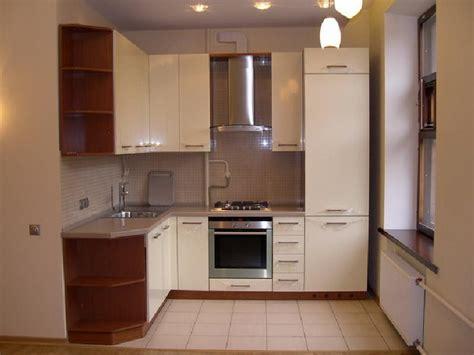 Маленькие кухни на заказ в Киеве Topкухни