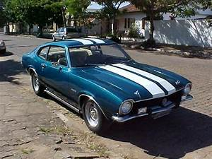 Ford Maverick Tuning : ford maverick find parts for this classic beauty at http ~ Jslefanu.com Haus und Dekorationen