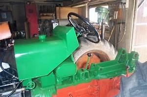 Carte Grise Probleme : restauration renault d30 probl me carte grise tracteurs et mat riel agricole forum pratique ~ Maxctalentgroup.com Avis de Voitures