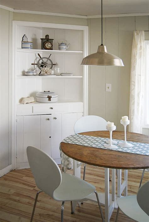 corner cabinets dining room beautiful pieces