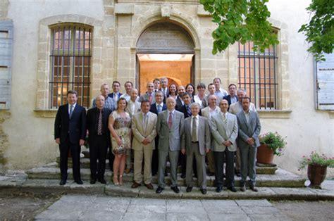 chambre des notaires des bouches du rhone actualités nouveau président pour le conseil régional