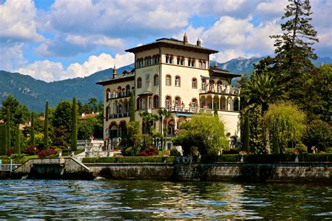 Boats Como by Lake Como By Boat A Photo Journal Wildluxe