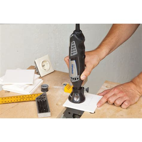tools equipment miniature power tools dremel rapid online