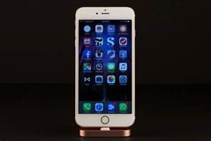 iphone 6s pictures apple iphone 6s plus