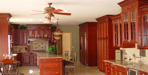 kitchen cabinets staten island staten island kitchen cabinets home
