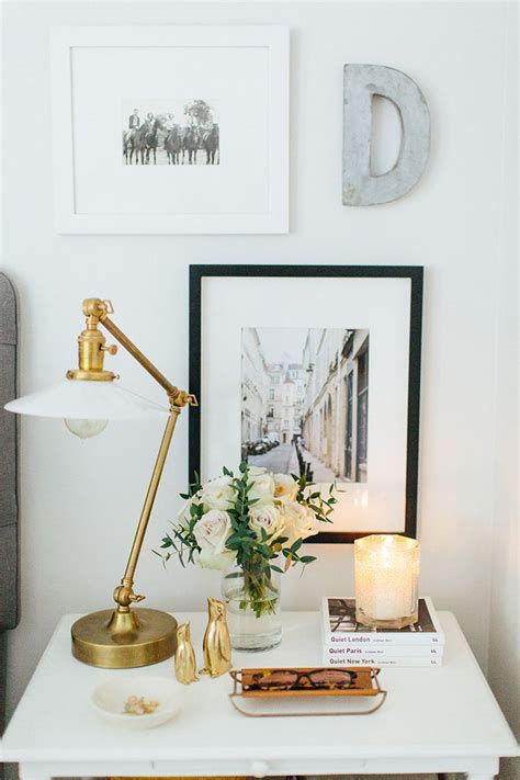 Best 25+ Side Table Decor Ideas On Pinterest  Diy Sofa