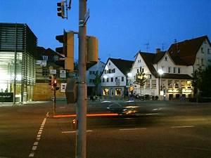Ledersofas Outlet Und Fabrikverkauf : fabrikverkauf shops fotos im abendlicht ~ Bigdaddyawards.com Haus und Dekorationen