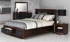 King Size Bed : cool king size beds king size bed size archives bed size king size mattress sale interior ~ Buech-reservation.com Haus und Dekorationen