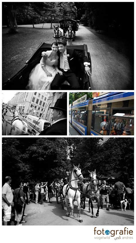 kutschfahrt englischer garten münchen preise hochzeitsfotos englischer garten fotostudio m 252 nchen i