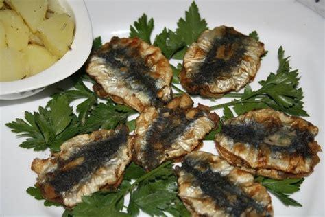 cuisiner les sardines photo 3824 jpg